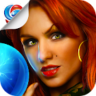 Mysteryville 2: hidden-object puzzle game icon