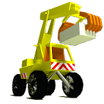 The Little Crane That Could v6.40
