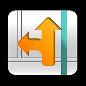 App Orange Maps APK for Windows Phone