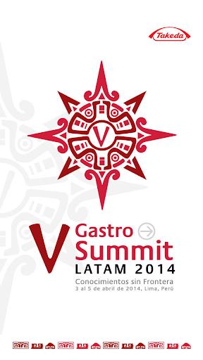 Gastro Summit