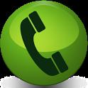 Callvia.me: Free Calls and Sms icon