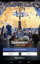 ESPN Tournament Challenge Screenshot 11
