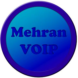 MehranVoip