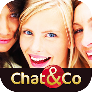 Chat'N'Co : 100% Chat Affinité