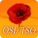 OSI Connect icon