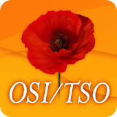 OSI Connect