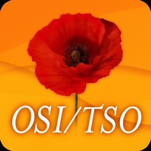 OSI Connect