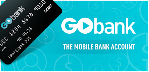Gobank Apps On Google Play