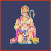 Sankat Mochan Jai Hanuman