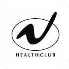 Vivelli Healthclub icon