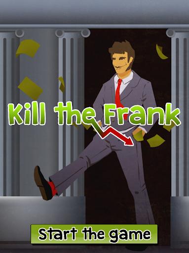 Kill The Frank