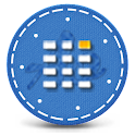 Appointments Organizer icon