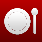 Chhiwat app: شهيوات مغربية