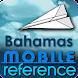 Bahamas - Travel Guide