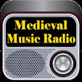 Medieval Music Radio