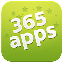 365Apps (ex - Free Apps 365) icon