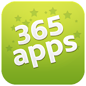 365Apps (ex - Free Apps 365)