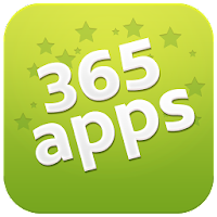 365Apps (ex - Free Apps 365) 2.0.5