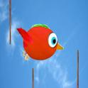 Dodgy Bird icon