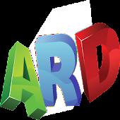 ARD Radio