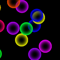 Electric Bubbles logo