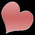InLove Free logo