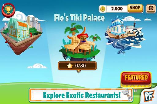 Juguetes Imaginarium. Tienda online de juguetes educativos para bebés y niños