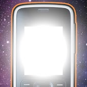 Mobile Flashlight 2.0