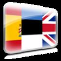 Flag Swipe (Lite) icon