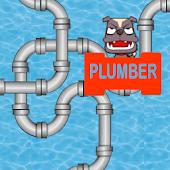 Plumber 2015