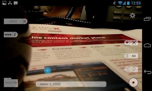 NewsCash