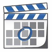 DailyMovies