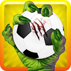 Zombie Soccer free game icon