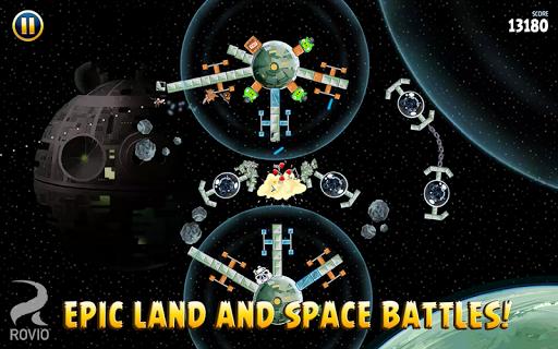 街機必備免費app推薦|Angry Birds Star Wars線上免付費app下載|3C達人阿輝的APP