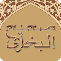Sahih Bukhari Urdu icon