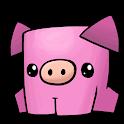 Pig Riot