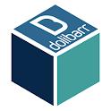DoliMobFull icon