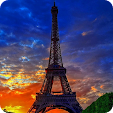 Easy French.. file APK for Gaming PC/PS3/PS4 Smart TV