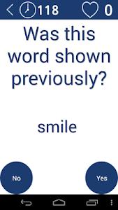 Word Games Pro v1.0.4