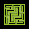 Puzzle Maze icon