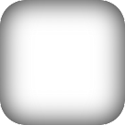 Brightness Flashlight icon