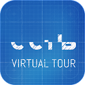 visita3D - Logo
