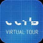 CCIB Virtual Tour icon
