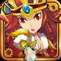 Dragon Guild icon
