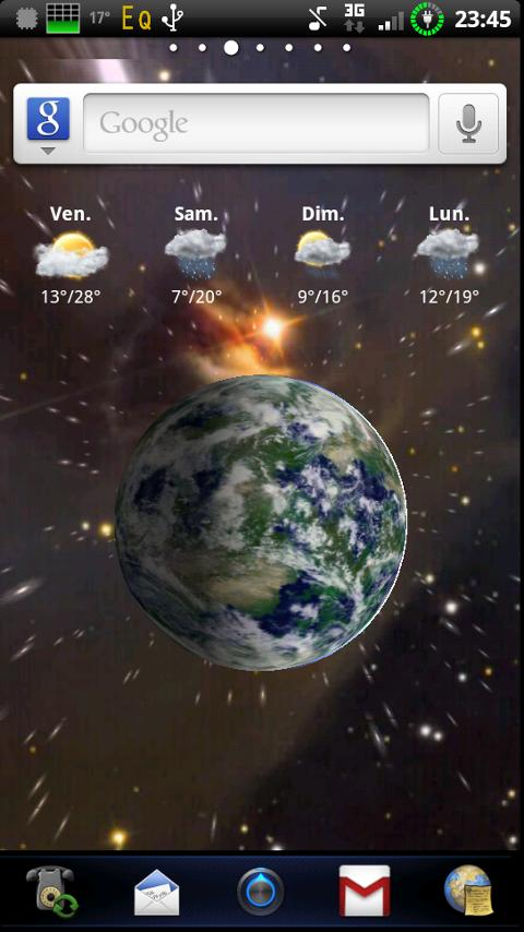 Map Pack Earth Live Wallpaper Android Apps On Google Play - Google earth live map world