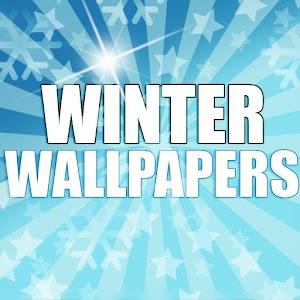 Winter Wallpaper Scenes 2014