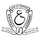 Osmania University icon