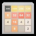 New 2048 icon