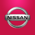 Nissan Couriant icon