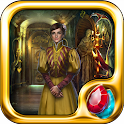 Hidden Object Countess Jewels icon
